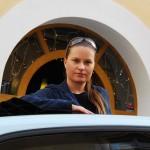 Testimonial_Renault Twingo_autokabelky_024