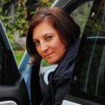 Testimonial_Renault Twingo_autokabelky_041