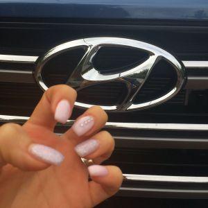 Hyundai Tucson_autokabelky_012