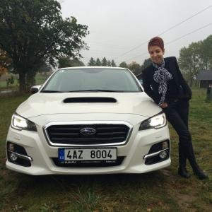 Subaru Levorg_autokabelky_001