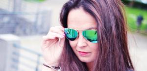 Tereza Kuldová_autokabelky