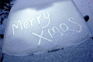 Vánoce_autokabelky_08