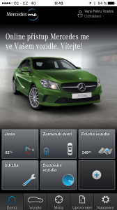 Mercedes-Benz Connect me_Autokabelky