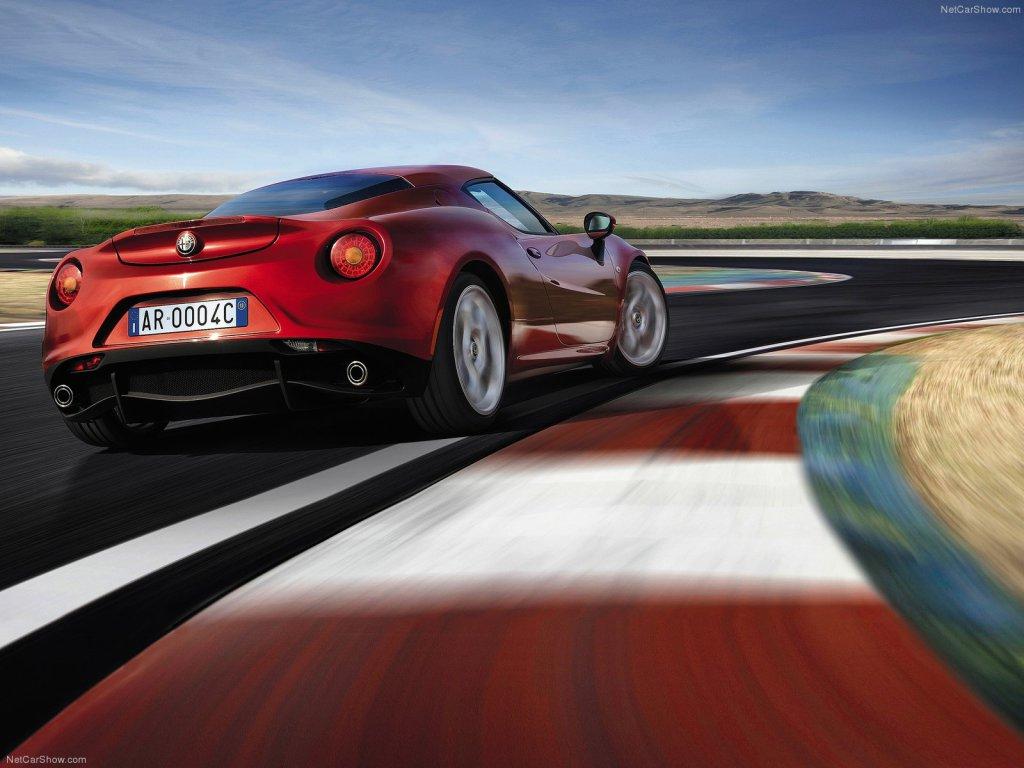 Alfa Romeo 4C_autokabelky