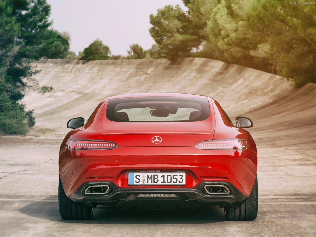 Mercedes-Benz AMG GT_autokabelky
