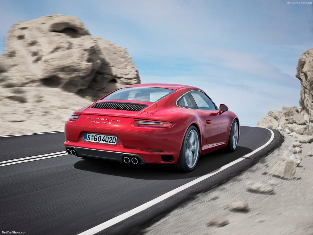 Porsche 911_autokabelky