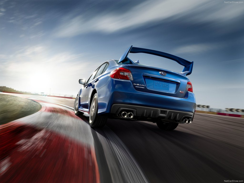 Subaru WRX STI_autokabelky