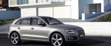 Audi Q5_test-recenze_autokabelky_001