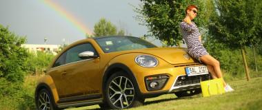 Autfit VW Beetle_Pelt-shop_autokabelky_007