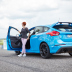 Ford Focus RS_autokabelky_009