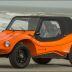 VW Beetle Buggy_autokabelky