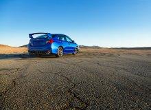 Subaru WRX STI_Extravagantní typ_autokabelky
