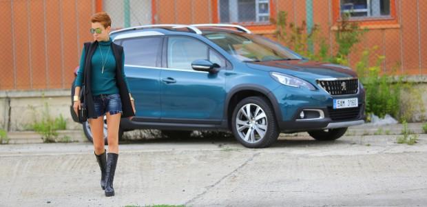Peugeot 2008_autfit_1__autokabelky_002
