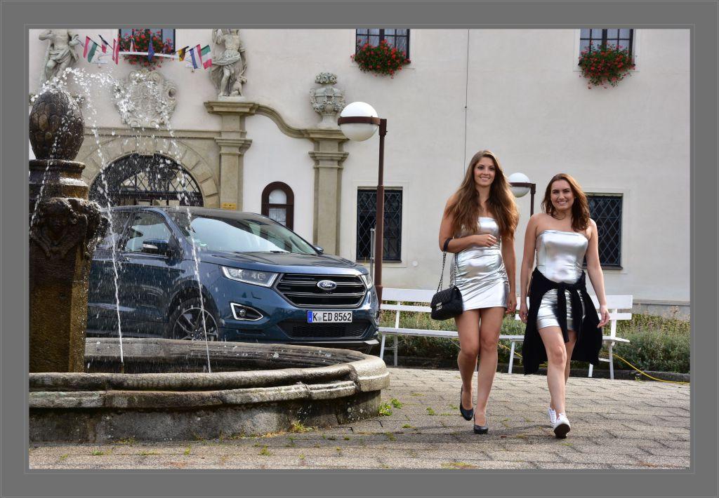 ford-edge_autokabelky_001