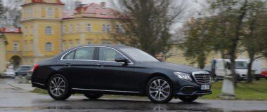 novy-mercedes-benz-tridy-e_recenze_autokabelky_014