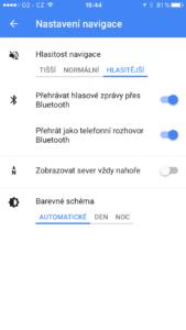 Google navigace_autokabelky_001