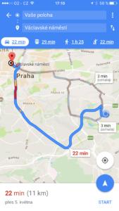 Google navigace_autokabelky_003