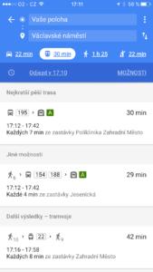 Google navigace_autokabelky_004