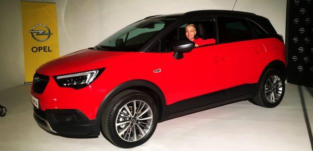 Opel Crossland X_autokabelky_004